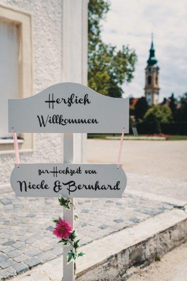 belvedere-schlssel-stockerau_hochzeitslocation_schelberger.fotografie_20190703153411690438
