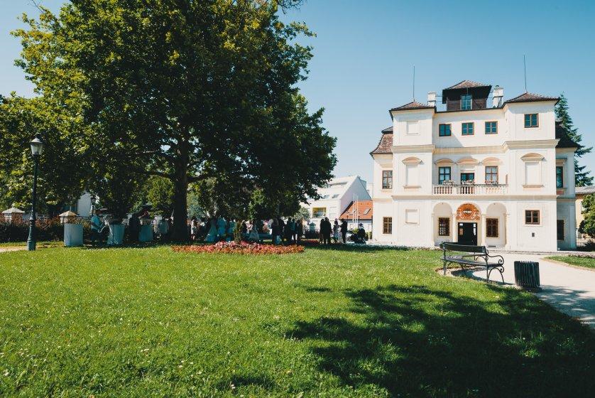 belvedere-schlssel-stockerau_hochzeitslocation_schelberger.fotografie_20190703153513005768