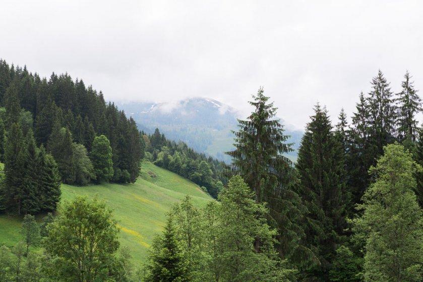 bergbauernmuseum-zbach_hochzeitslocation_dorelies_hofer_fotografie_00001