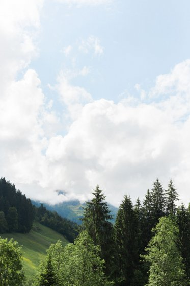 bergbauernmuseum-zbach_hochzeitslocation_dorelies_hofer_fotografie_00005