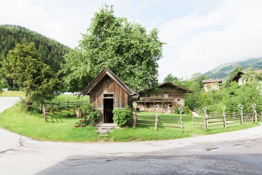 bergbauernmuseum-zbach_hochzeitslocation_dorelies_hofer_fotografie_00008