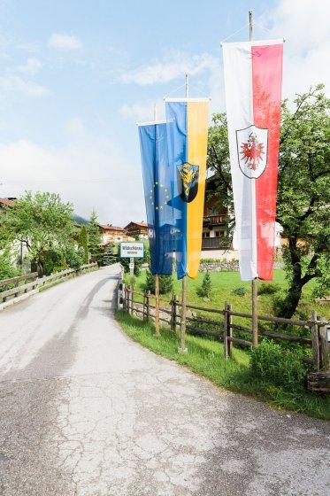 bergbauernmuseum-zbach_hochzeitslocation_dorelies_hofer_fotografie_00009