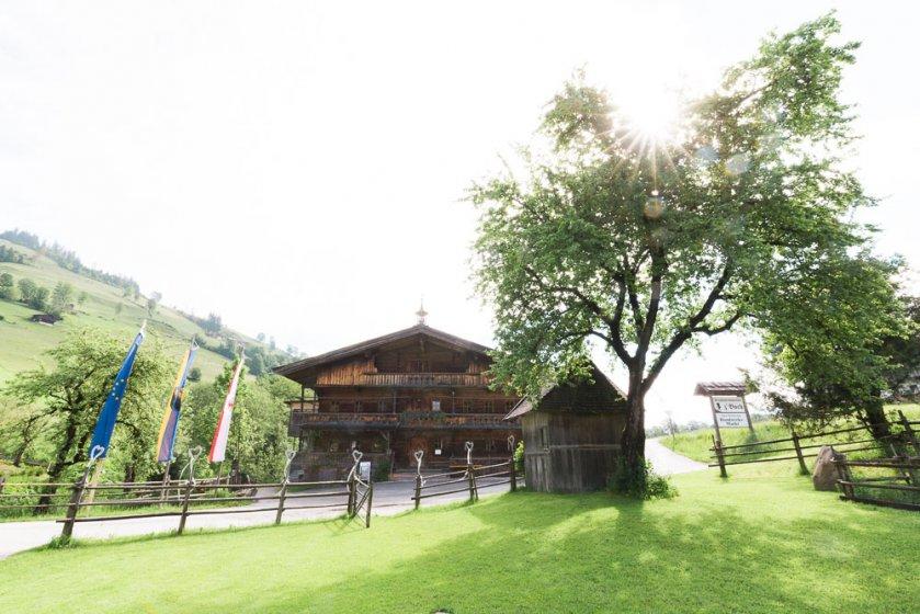 bergbauernmuseum-zbach_hochzeitslocation_dorelies_hofer_fotografie_00011