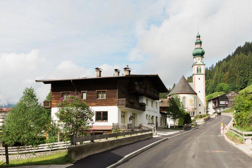 bergbauernmuseum-zbach_hochzeitslocation_dorelies_hofer_fotografie_00018