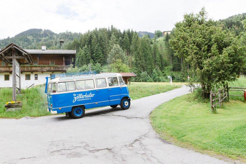 bergbauernmuseum-zbach_hochzeitslocation_dorelies_hofer_fotografie_00019