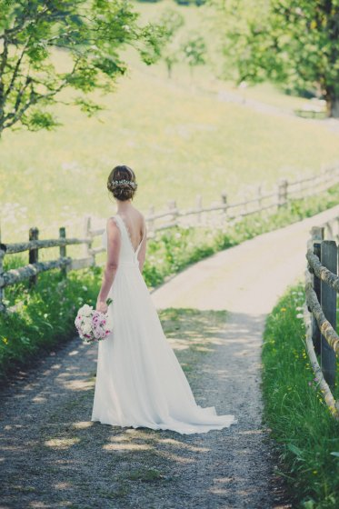 bergbaumuseum-leogang_hochzeitslocation_we_will_weddings_00004