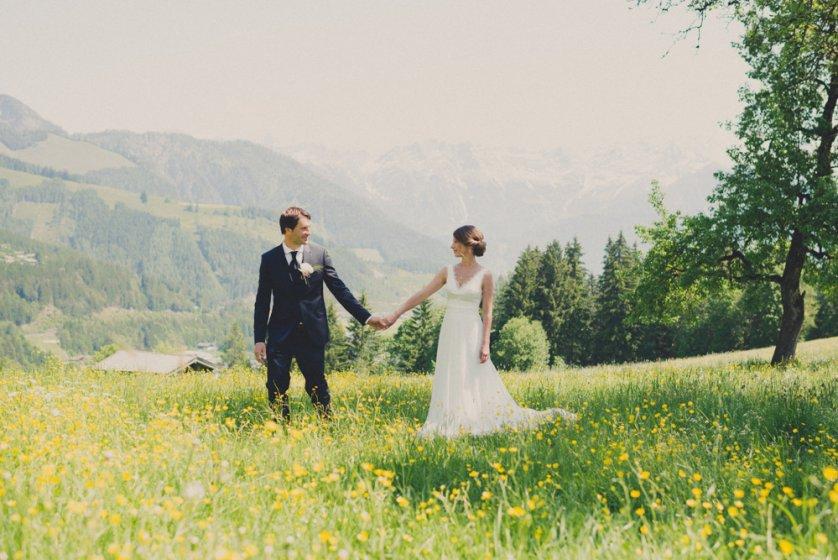 bergbaumuseum-leogang_hochzeitslocation_we_will_weddings_00011