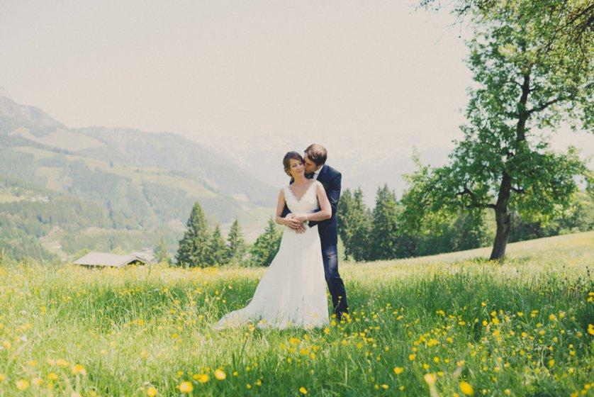 bergbaumuseum-leogang_hochzeitslocation_we_will_weddings_00013