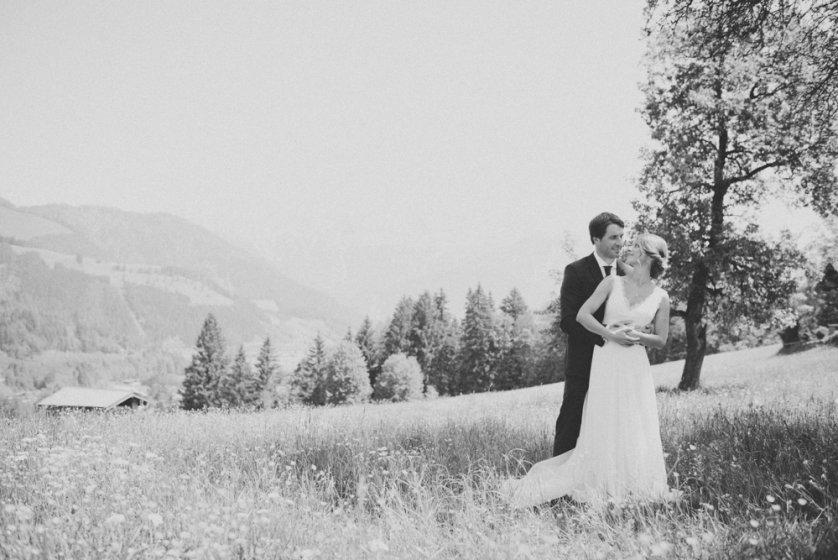 bergbaumuseum-leogang_hochzeitslocation_we_will_weddings_00015