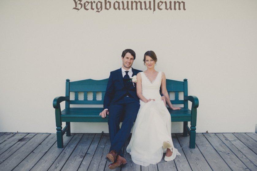bergbaumuseum-leogang_hochzeitslocation_we_will_weddings_00017