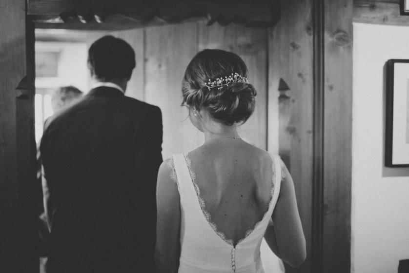 bergbaumuseum-leogang_hochzeitslocation_we_will_weddings_00021