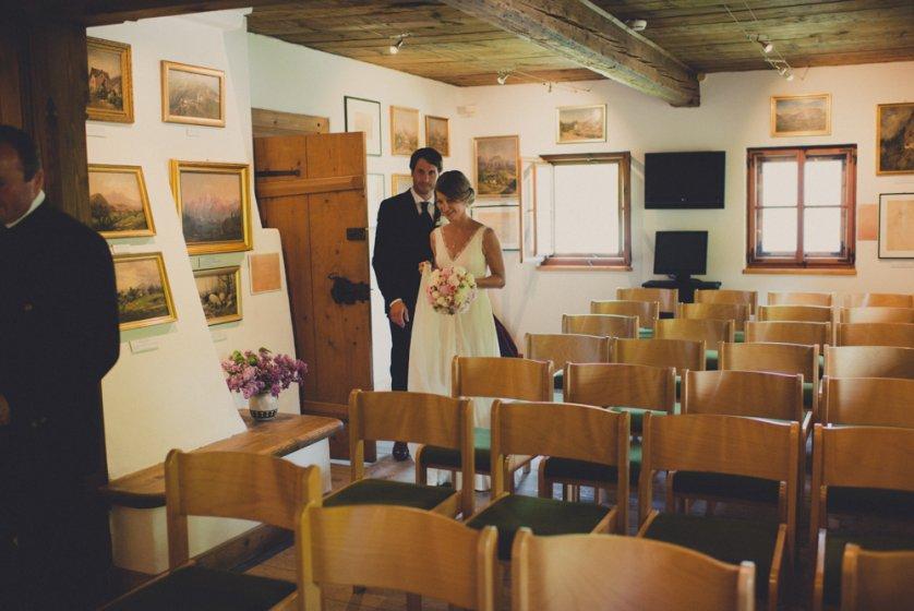 bergbaumuseum-leogang_hochzeitslocation_we_will_weddings_00022