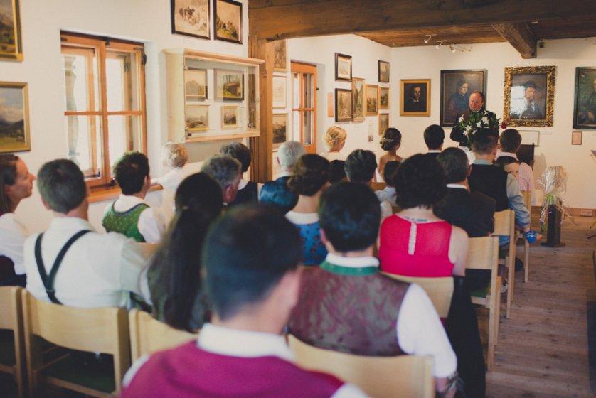 bergbaumuseum-leogang_hochzeitslocation_we_will_weddings_00024
