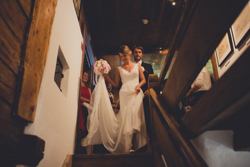 bergbaumuseum-leogang_hochzeitslocation_we_will_weddings_00029