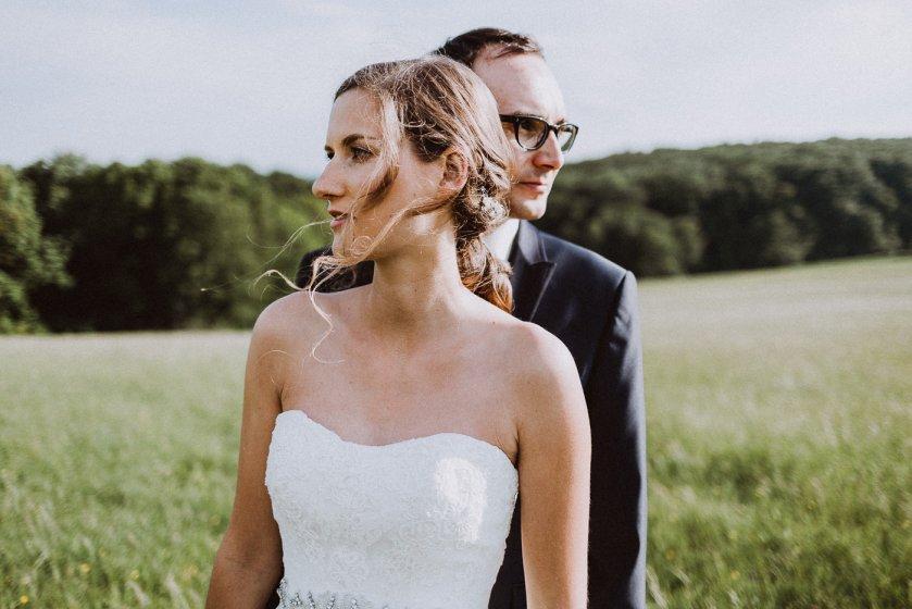 berghotel-tulbingerkogel_hochzeitslocation_ulrich_sperl_wedding_photography_00003