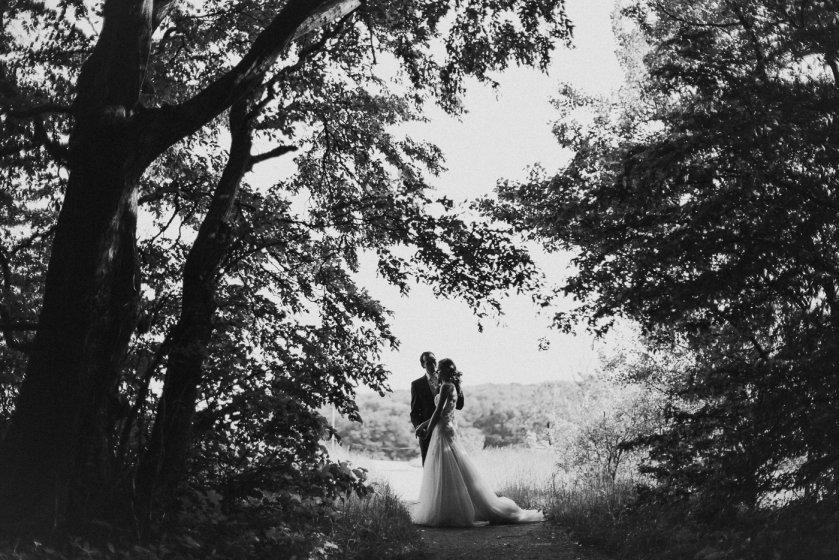 berghotel-tulbingerkogel_hochzeitslocation_ulrich_sperl_wedding_photography_00004