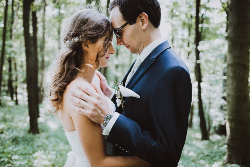 berghotel-tulbingerkogel_hochzeitslocation_ulrich_sperl_wedding_photography_00005
