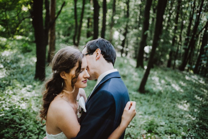 berghotel-tulbingerkogel_hochzeitslocation_ulrich_sperl_wedding_photography_00007