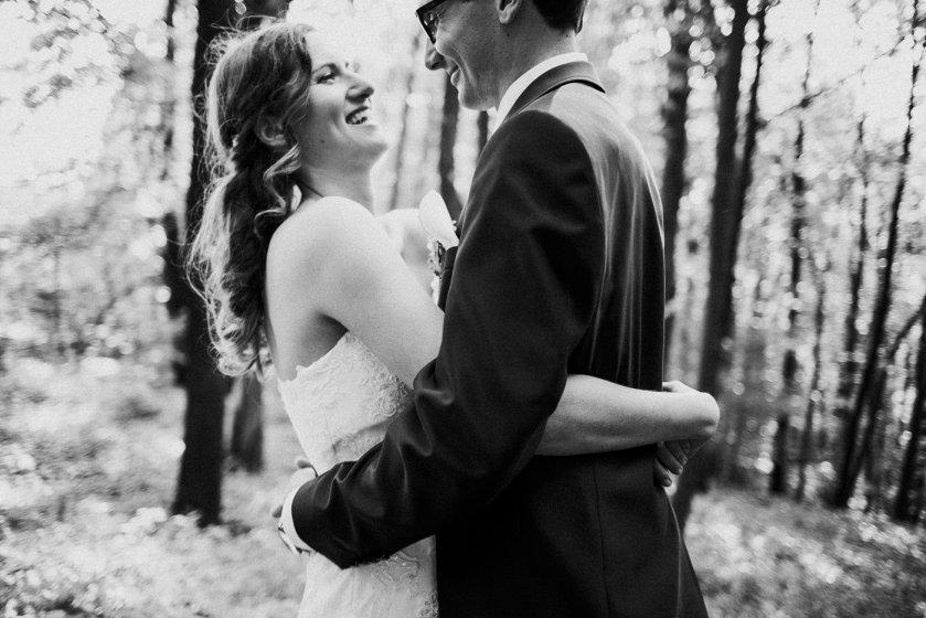 berghotel-tulbingerkogel_hochzeitslocation_ulrich_sperl_wedding_photography_00008