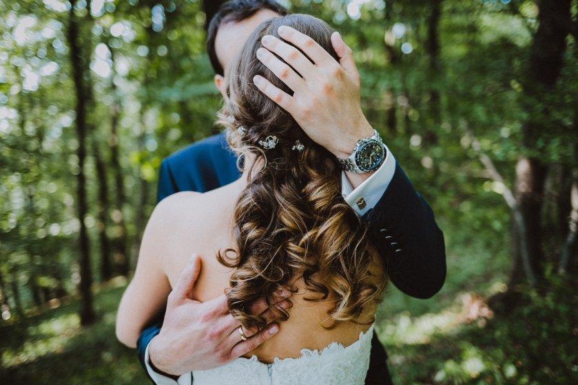 berghotel-tulbingerkogel_hochzeitslocation_ulrich_sperl_wedding_photography_00009