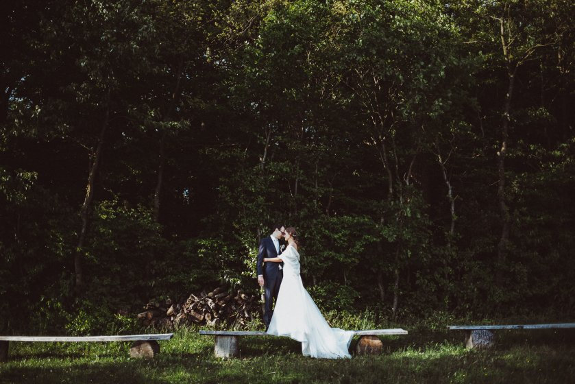 berghotel-tulbingerkogel_hochzeitslocation_ulrich_sperl_wedding_photography_00012