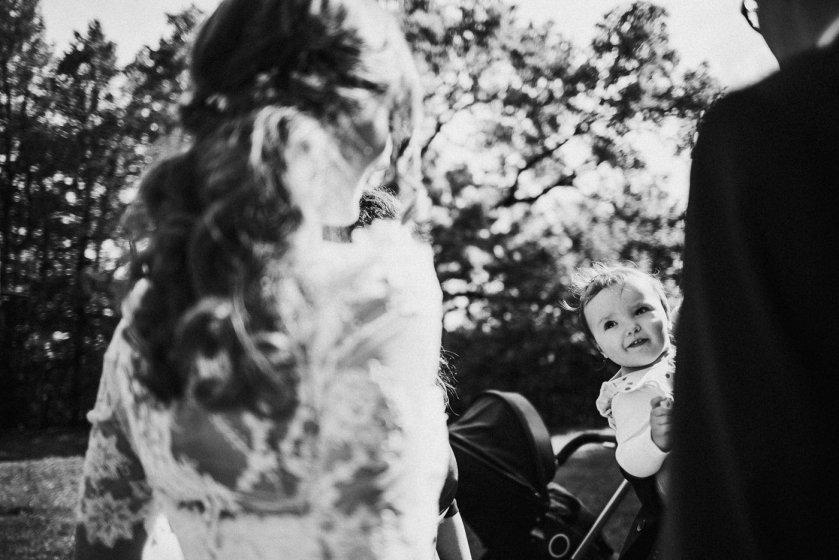 berghotel-tulbingerkogel_hochzeitslocation_ulrich_sperl_wedding_photography_00013