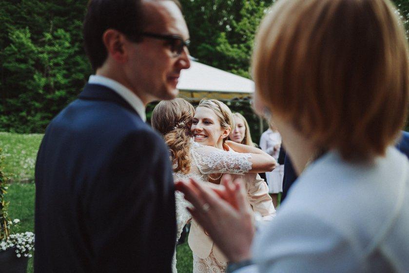 berghotel-tulbingerkogel_hochzeitslocation_ulrich_sperl_wedding_photography_00014