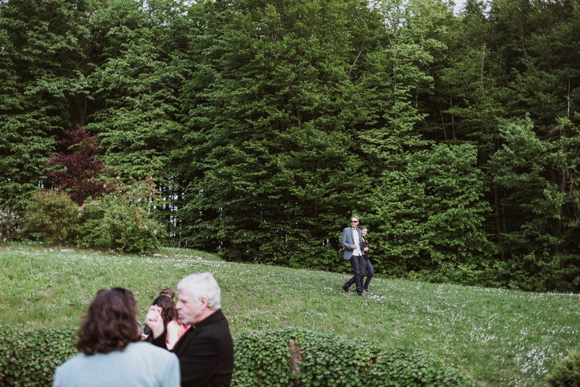 berghotel-tulbingerkogel_hochzeitslocation_ulrich_sperl_wedding_photography_00015
