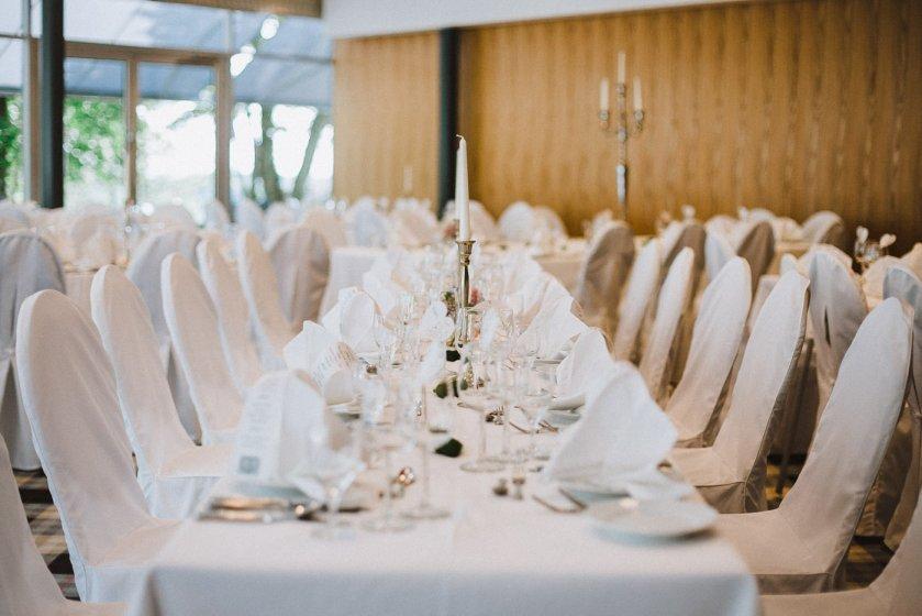 berghotel-tulbingerkogel_hochzeitslocation_ulrich_sperl_wedding_photography_00017