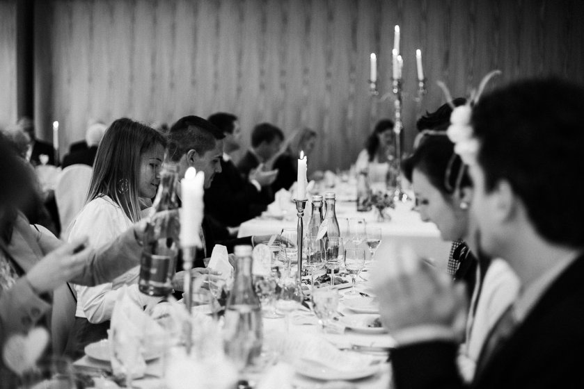 berghotel-tulbingerkogel_hochzeitslocation_ulrich_sperl_wedding_photography_00018
