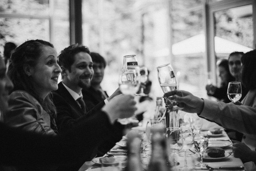 berghotel-tulbingerkogel_hochzeitslocation_ulrich_sperl_wedding_photography_00019