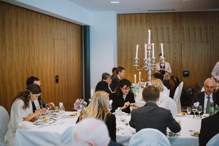berghotel-tulbingerkogel_hochzeitslocation_ulrich_sperl_wedding_photography_00022