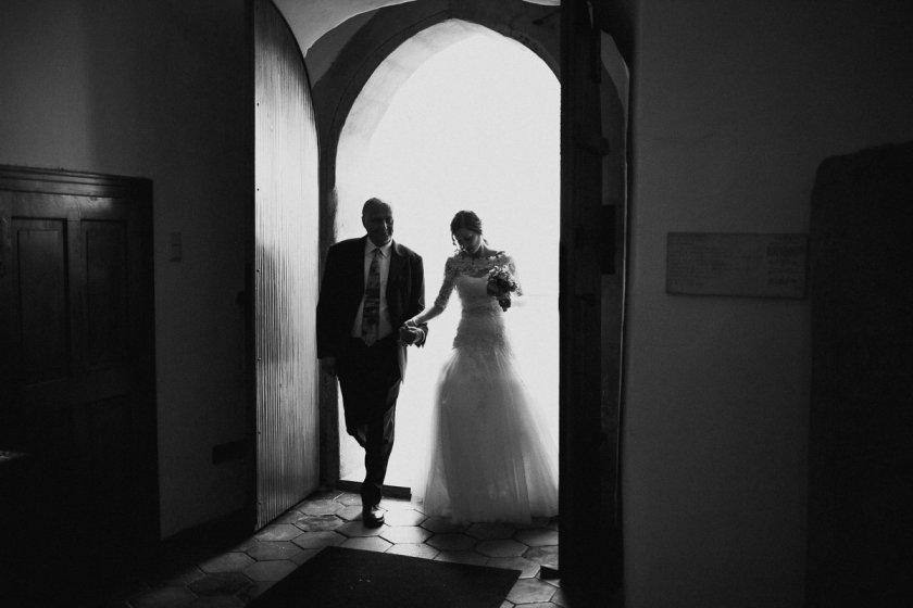 berghotel-tulbingerkogel_hochzeitslocation_ulrich_sperl_wedding_photography_00023