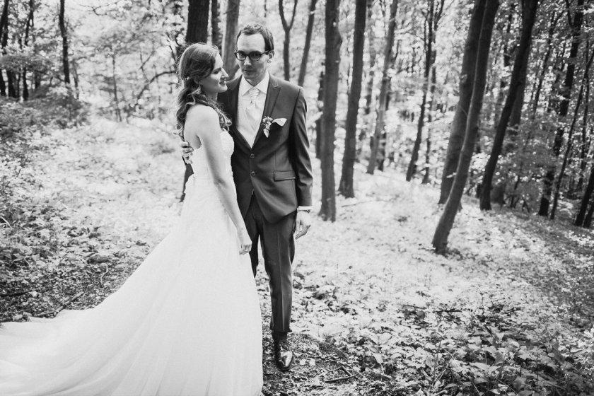 berghotel-tulbingerkogel_hochzeitslocation_ulrich_sperl_wedding_photography_00027