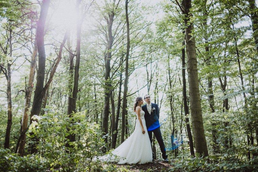 berghotel-tulbingerkogel_hochzeitslocation_ulrich_sperl_wedding_photography_00028