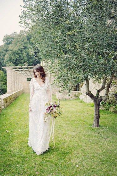 borgo-pignano_hochzeitslocation_caterina_hoffmann_photography_00006
