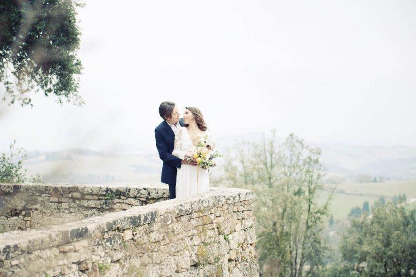 borgo-pignano_hochzeitslocation_caterina_hoffmann_photography_00028