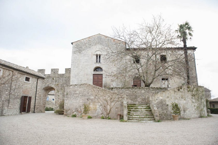 borgo-pignano_hochzeitslocation_caterina_hoffmann_photography_00029