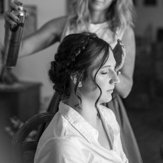 brauerei-schloss-eggenberg_hochzeitslocation_eris-wedding_20180909130709314660