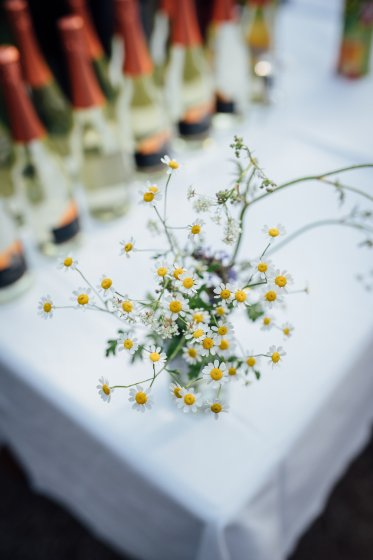 burg-wildegg_hochzeitslocation_he_shao_hui_wedding_photographer_00010