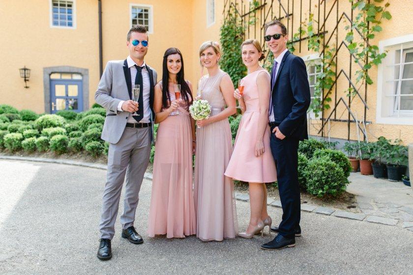 burnerhof_hochzeitslocation_carolin_anne_fotografie_00043