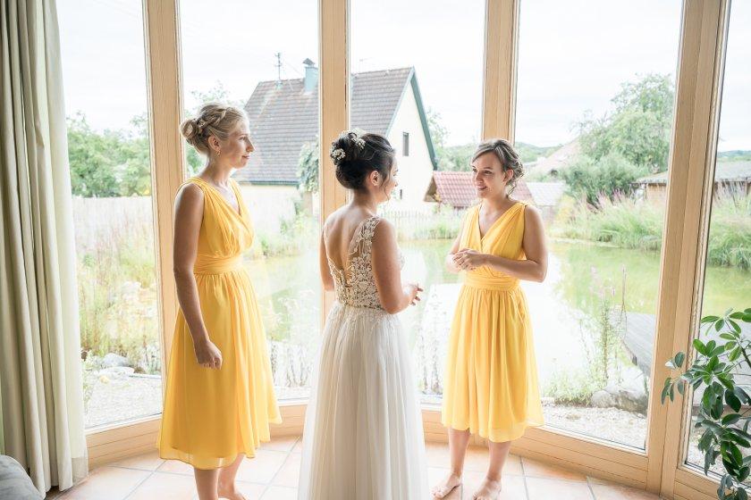 eventgasthof-feichthub_hochzeitslocation_eris-wedding_20201008062228973406
