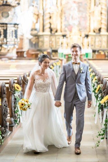 eventgasthof-feichthub_hochzeitslocation_eris-wedding_20201008062633684121