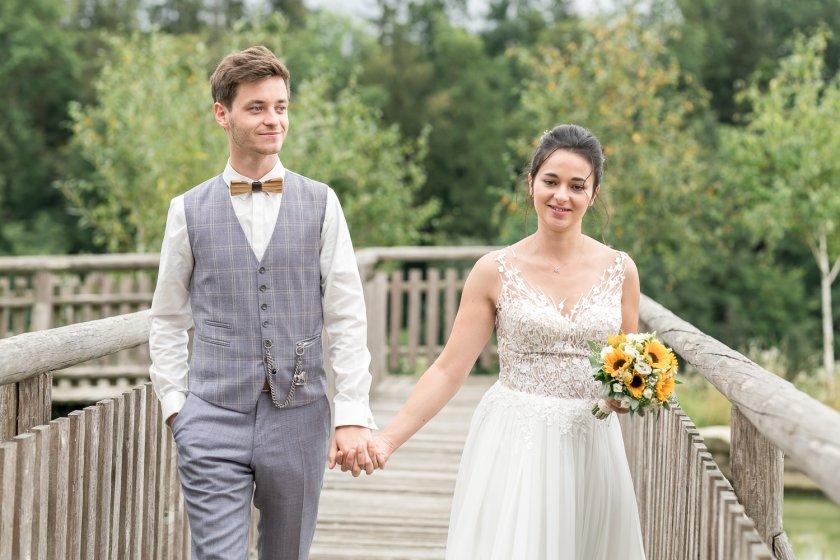 eventgasthof-feichthub_hochzeitslocation_eris-wedding_20201008062653480400