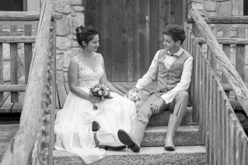 eventgasthof-feichthub_hochzeitslocation_eris-wedding_20201008062701772554