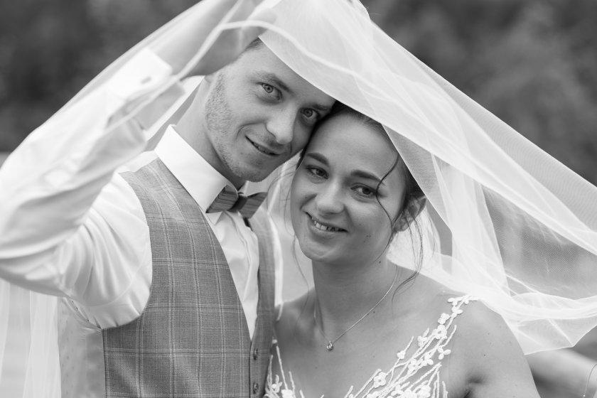 eventgasthof-feichthub_hochzeitslocation_eris-wedding_20201008062708082566