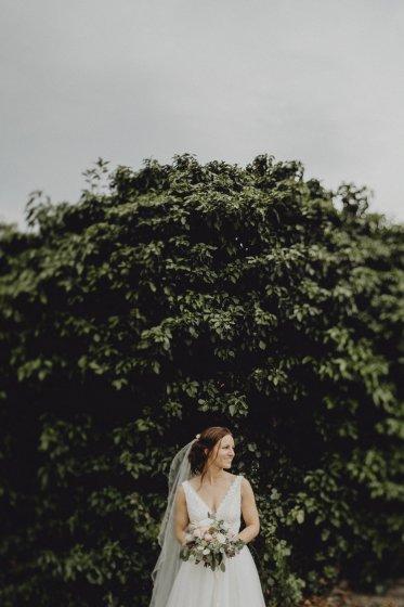 freigut-thallern_hochzeitslocation_ivory_rose_photography_20200326220120124845