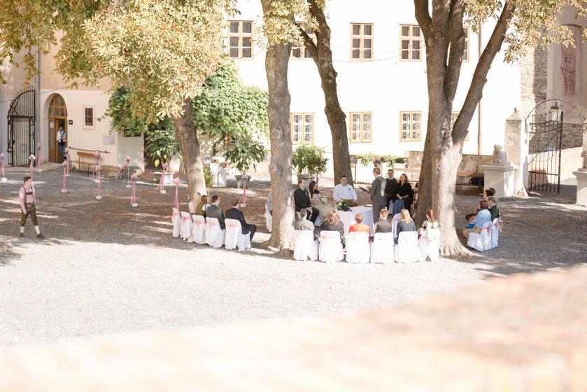 friedensburg-schlaining_hochzeitslocation_karin_&_joe_fotografie_00080