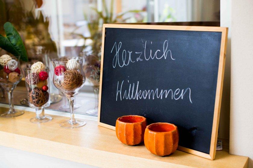 gasthaus-fleischerei-steinacker_hochzeitslocation_lilli_&_mike_-_eure_hochzeitsfotografen_20180914104401257549