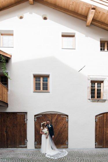 gasthof-herrnhaus-brixlegg_hochzeitslocation_sebastian_don_images_20190418062141426494